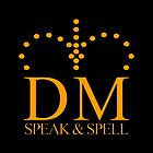 Depeche Mode : Speak And Spell -3- by Luc Lambert