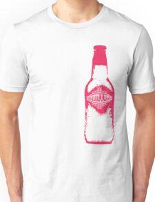 chilled Unisex T-Shirt
