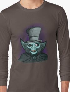 Ol' Hatty Long Sleeve T-Shirt