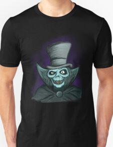 Ol' Hatty T-Shirt