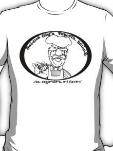 Puppycorn de Shrimpy T-Shirt