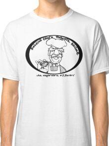 Puppycorn de Shrimpy Classic T-Shirt