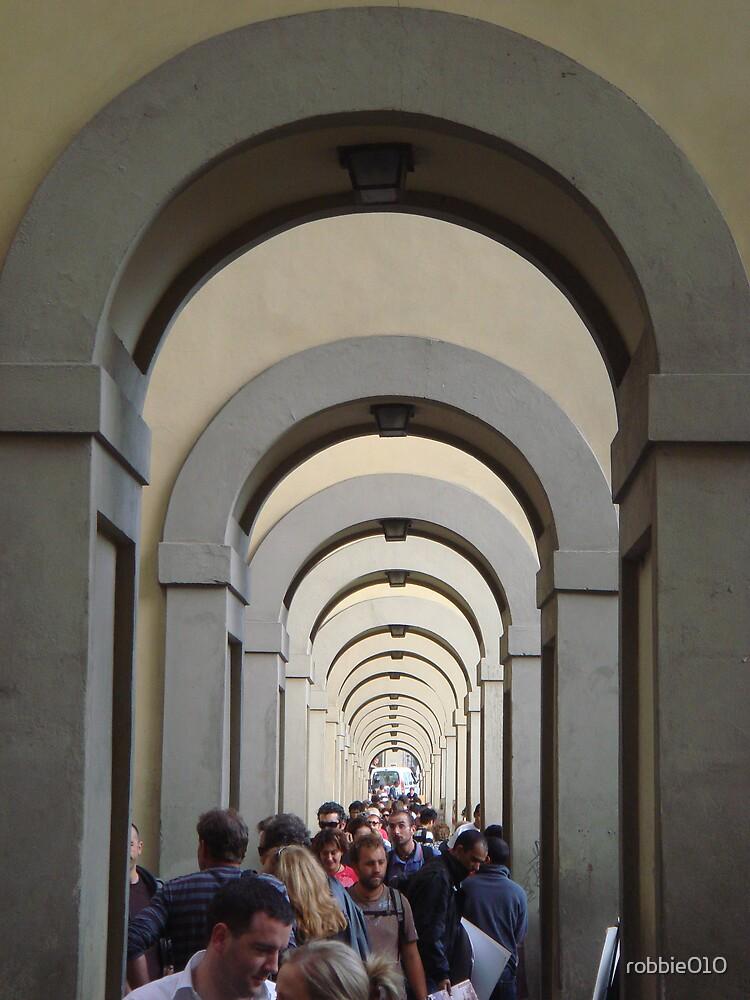 Firenze by robbie010