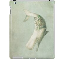 Far and Wide iPad Case/Skin