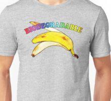 Biodegradable!  Unisex T-Shirt