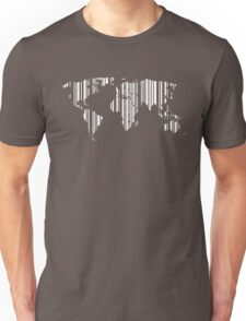 for sale: seven billion careless owners Unisex T-Shirt