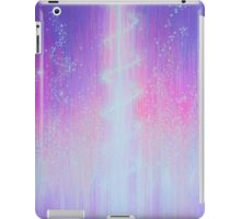 BLESSINGS ON YOUR LIFE, YOU ARE LOVED iPad Case/Skin