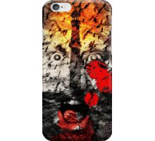 Islamophobia 2 iPhone Case/Skin
