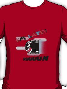 Ruuun T-Shirt