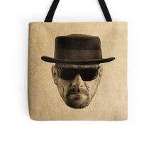 Wanted Tote Bag