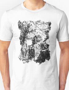 Ta Som T-Shirt