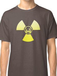 mikoto Radio Active Classic T-Shirt