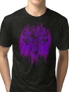 The Walls Tri-blend T-Shirt