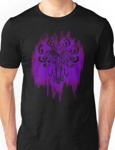 The Walls Unisex T-Shirt