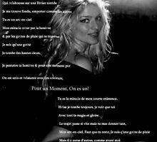 L'AMOUR est UNE ARC-EN-CIEL by CheekyRach