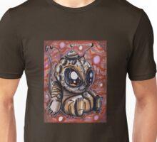 ALien Baby Unisex T-Shirt