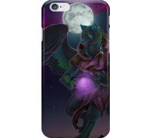 Tala Atma iPhone Case/Skin