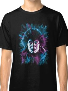 Doctor Four Classic T-Shirt