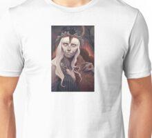 The Beautiful Corpse Unisex T-Shirt