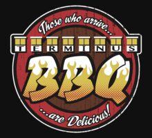 Terminus BBQ by Girardspeed