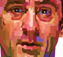 ROBERT DENIRO-GOODFELLAS-JIMMY CONWAY Sticker