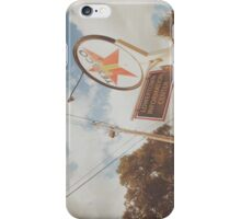 Paducah iPhone Case/Skin