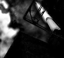 Battersea Power Station  (6) by ArtGautreaux