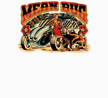 Mean Bug Unisex T-Shirt