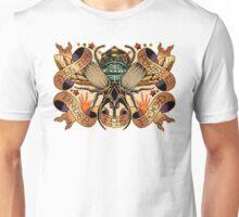 Empi Unisex T-Shirt