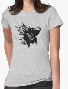 Loki Explosion T-Shirt