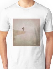 Surfers No.49 Unisex T-Shirt