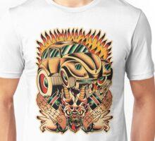 Word & Honor - 003 Unisex T-Shirt