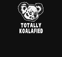 Totally Koalafied Koala Unisex T-Shirt