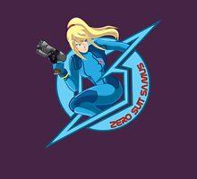 Zero Suit Samus T-Shirt