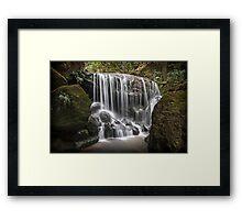 Leura #2 Framed Print