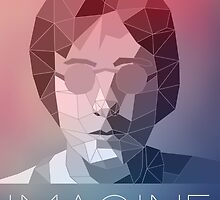 Imagine by RefinedSouthern