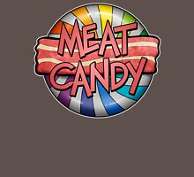 Meat Candy 2 Unisex T-Shirt