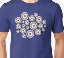 Minion Eyes Unisex T-Shirt