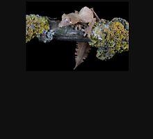 Satanic leaf tailed gecko Unisex T-Shirt