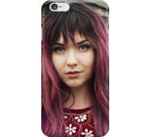 Veela True Colours iPhone Case/Skin