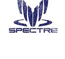 Spectre Mk III alt by Draygin82