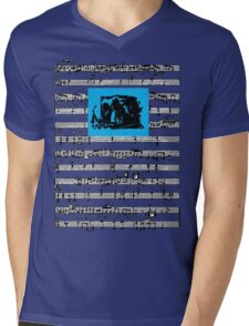 b# T-Shirt
