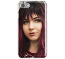 Veela True Colours Alternate iPhone Case/Skin