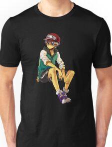 HxH - Cap Unisex T-Shirt