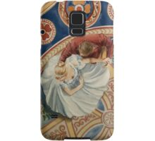 You're a Natural Samsung Galaxy Case/Skin