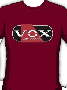 Cool Vox T-Shirt