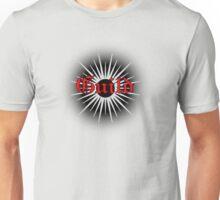 Guild Unisex T-Shirt