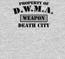 D.W.M.A. Weapon Uniform Unisex T-Shirt