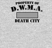 D.W.M.A. Uniform Unisex T-Shirt