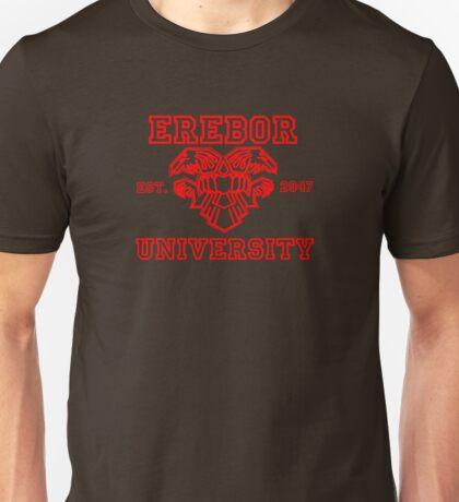 UofE Class of '47 Unisex T-Shirt